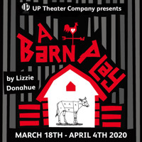 A Barn Play in Off-Off-Broadway