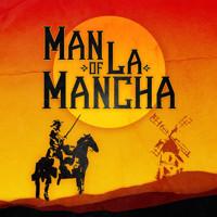 Man of La Mancha in Central New York