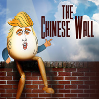 THE CHINESE WALL in Broadway