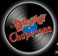The Drowsy Chaperone in Central Virginia