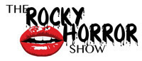 The Rocky Horror Show in Broadway