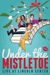 Under the Mistletoe in Other New York Stages