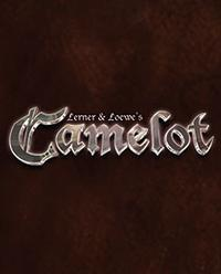 Camelot in Boise