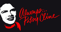 Always, Patsy Cline in Baltimore