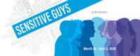 Sensitive Guys in Broadway