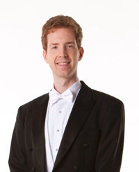 N.C. Symphony Orchestra - Holiday Pops in Raleigh
