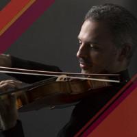 Mahler's 'Titan' in Orlando