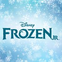 Disney's FROZEN JR. in Connecticut