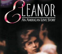 ELEANOR, AN AMERICAN LOVE STORY in Philadelphia