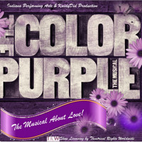 The Color Purple in Indianapolis