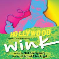 Wink in Broadway