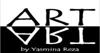 ART in Rockland / Westchester