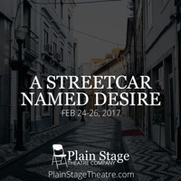 A Streetcar Named Desire in Toronto