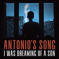Antonio's Song in Milwaukee, WI