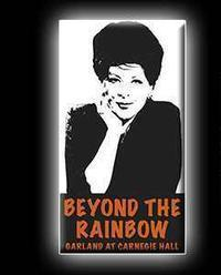 Beyond The Rainbow in Broadway