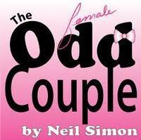The Odd Couple - female version in Hawaii
