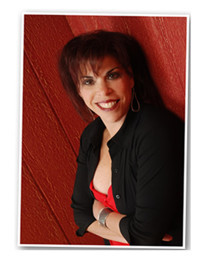 Stand Up Comedy Evening with Linda Belt in Connecticut