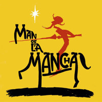 Man Of La Mancha in San Diego