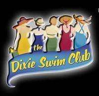 The Dixie Swim Club in Central Virginia