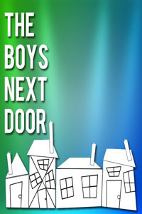 Boys Next Door in Atlanta