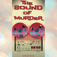 The Sound of Murder in Los Angeles