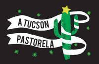 La Pastorela in Tucson