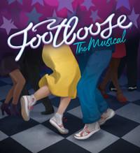 FOOTLOOSE - THE MUSICAL in Tampa/St. Petersburg