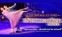 The Nutcracker on Ice in Australia - Perth