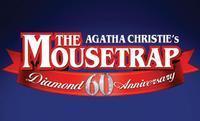 The Mousetrap in Australia - Perth
