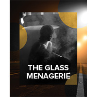 The Glass Menagerie in Omaha