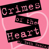 Crimes of the Heart in Columbus