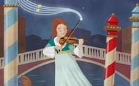Vivaldi's Ring of Mystery in Ottawa