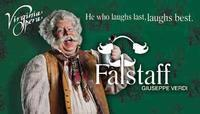 Falstaff in Norfolk