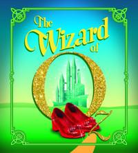 The Theatre School @ North Coast Rep Presents: The Wizard of Oz in San Diego