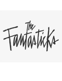 The Fantasticks in Detroit