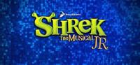 Dreamworks' Shrek the Musical Jr. in Broadway