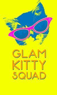 Glam Kitty Squad in Connecticut