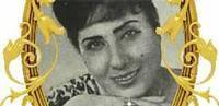Zohara Alfasia in Israel