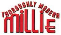 Thoroughly Modern Millie in Long Island