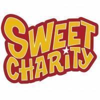 Sweet Charity in Rhode Island