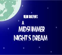 A Midsummer Night's Dream in St. Louis
