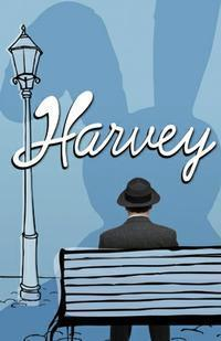Harvey in Broadway