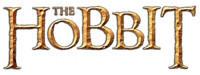 The Hobbit in Miami