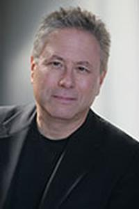 A Whole New World of Alan Menken in Costa Mesa