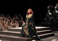Nabucco in Prague
