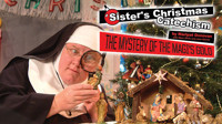 Sister's Christmas Catechism: The Mystery of the Magi's Gold in Central New York