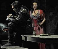 Rigoletto in Hungary