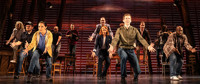 Come From Away in San Francisco