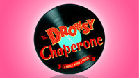 The Drowsy Chaperone in Omaha