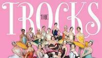 Les Ballets Trockadero de Monte Carlo in Australia - Perth